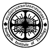 bit-logo-100-100